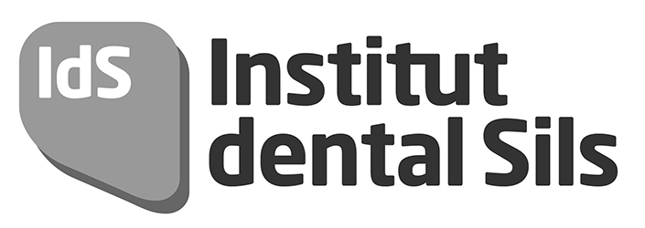 INSTITUT DENTAL